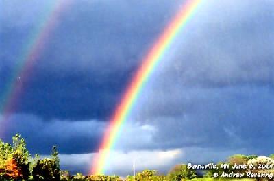 rainbowburnsville.jpg