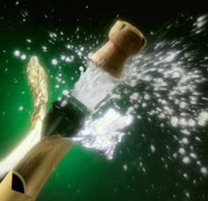 champagne033.jpg