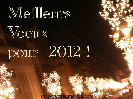 2012 dans Colère ou Coup de coeur voeux_lumiere