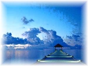 Pensées dans A méditer liberte-de-penser-300x224