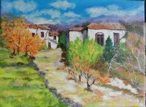 Atelier dans dessin-peinture dscn0884-e1359653290905-300x220