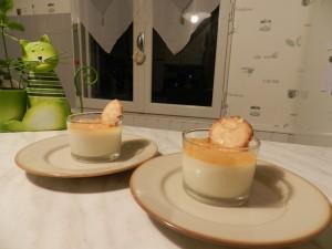 Dessert en cuisine dans Cuisine et Arts de la table dscn0904-300x225