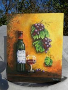 Vignoble en bouteille dans dessin-peinture dscn0908-e1361614956277-225x300