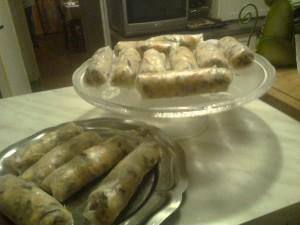 Entrée dans Cuisine et Arts de la table nems-preparees-e1360509692686-300x225