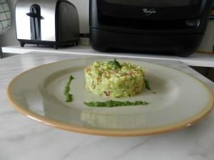 dscn0927-300x225 dans Cuisine et Arts de la table