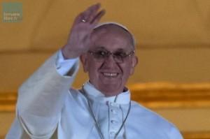 Le Pape François. dans A méditer p1d2307868g_px_512_-300x199