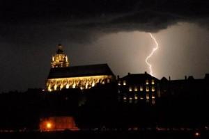 Soleil dans infos des-orages-violents-attendus-sur-les-deux-sevres-et-la-vienne_image_article_large-300x200