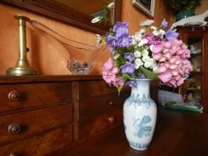 Quelques fleurs... dans jardin dscn1037-300x225