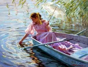 L'été, la Nature, l'eau. dans les saisons 483574_401418976632626_2050080256_n-300x229