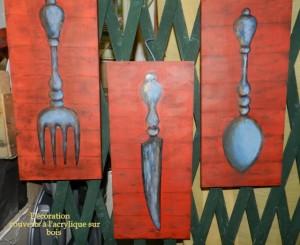 Peinture création: dans dessin-peinture dscn1074-300x245