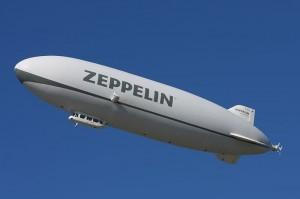Le Zeppelin dans infos zeppelin-300x199